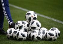 Накануне полуфинала ЧМ лидеры Бельгии и Франции обменялись вежливыми колкостями
