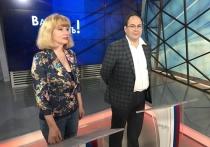 В Крыму объявлен конкурс на лучшее произведение социальной направленности