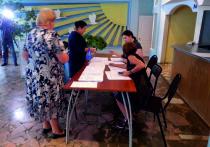 В Серпуховском районе завершилсяпраймериз«Единой России»