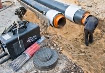 На обновление волгоградских коммунальных сетей направят 2 миллиарда рублей