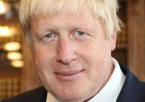 После отставки Джонсона политологи заговорили об уходе премьер-министра Мэй