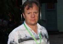 Саксофонист Игорь Бутман объяснил, чем сборная России компенсировала отсутствие звезд
