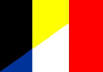 Анекдотическая ситуация: в полуфинале ЧМ-2018 Франция - Бельгия забавный подтекст