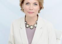 Выступает консультантом программ Первого канала и других федеральных каналов (Россия, НТВ, РенТВ, ТВЦ), а также радиостанций и популярных журналов