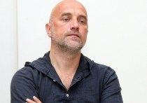 Прилепин объяснил уход из батальона ДНР: «Займусь политикой в Москве»
