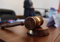 В Чувашии подрядчика наказали за мошенничество при ремонте дорог