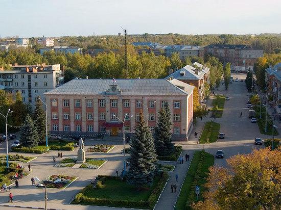 Директора школы в г. Узловая Тульской области оштрафовали за мошенничество