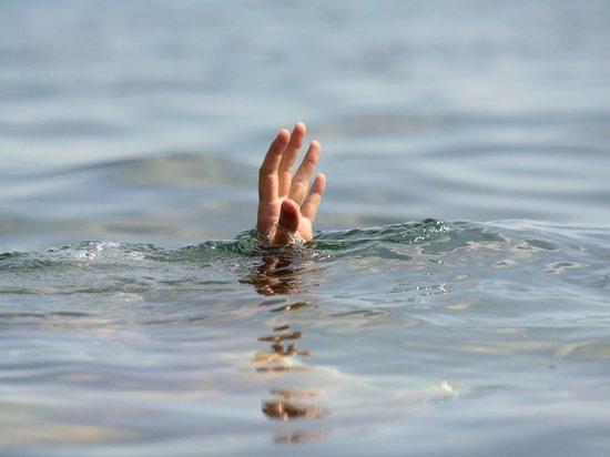 За два месяца в Тамбовской области утонули четыре подростка