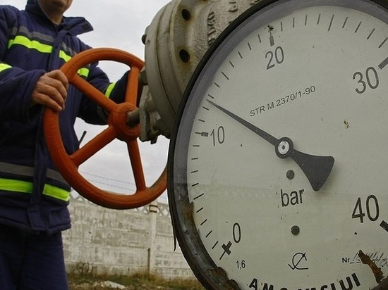 Непокорное ООО «Энергоресурс» оспаривает долги в суде