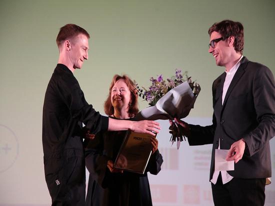 Фестиваль европейского кино завершился в Вологде