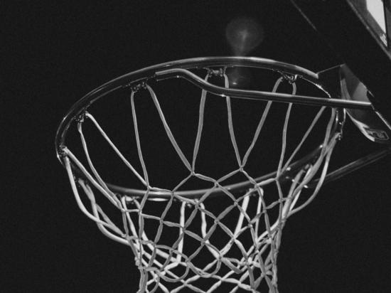 Баскетбольные кольца намерены развесить в каждом калужском дворе