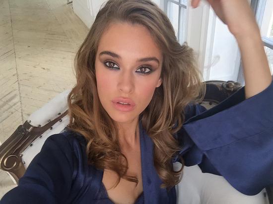 Депутата Госдумы Жигарева избили из-за красавицы-модели
