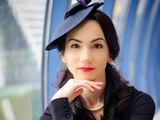Экс-PR-директор «Леруа Мерлен» просит полицию защитить ееотугроз