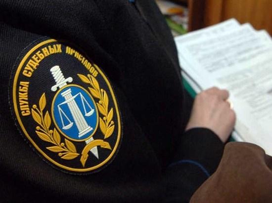 Житель Рассказова задолжал по алиментам 150 тысяч рублей