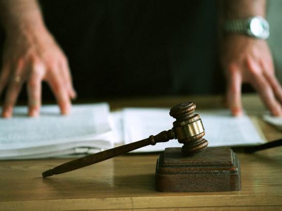 В Оренбурге водителю автобуса за нарушение ПДД ограничили свободу на 10 месяцев