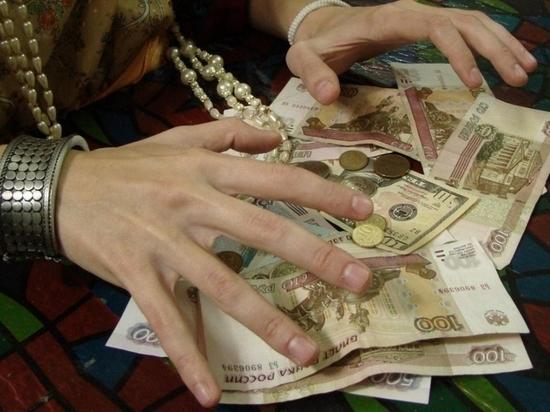 В Тамбове суд вынес приговор мошеннице, похитившей почти 180 тысяч рублей