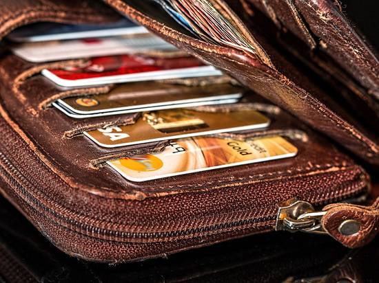Последние тенденции на рынке кредитных карт