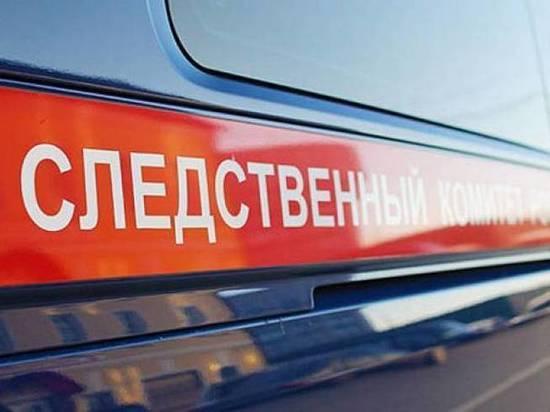 Гражданин Узбекистана пойдет под суд в Калуге за поножовщину