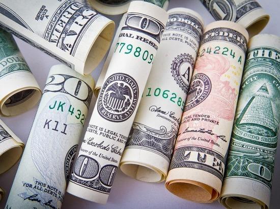 Аналитики JP Morgan рассказали, какую валюту покупать во время кризиса