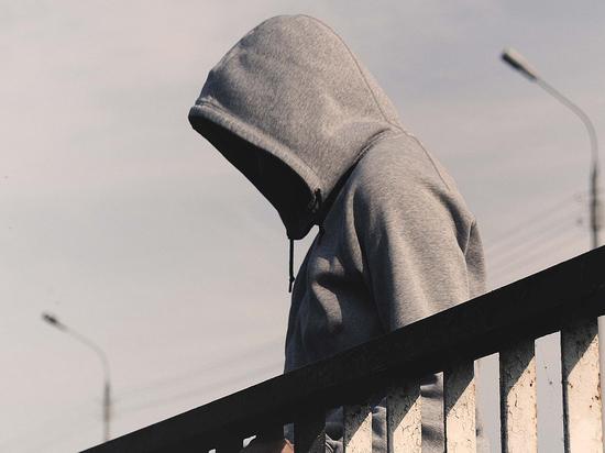 «Она просто устала»: подростки рассказали, что толкает их на смерть