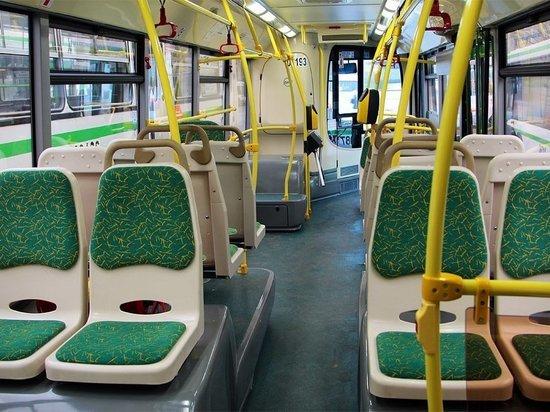 Администрацию Оренбурга обязали провести публичный конкурентный отбор на 9 автобусных маршрутов