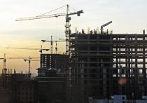 Реновация без изъяна: Москва вводит усиленный контроль качества нового жилья