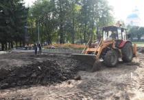 Возможен ли в Курске урбанизм?