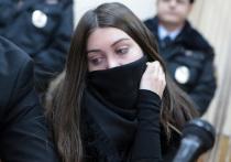 """Общественники считают, что """"мажорка"""" полностью дискредитировала себя"""