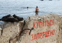 С начала купального сезона утонули 28 человек
