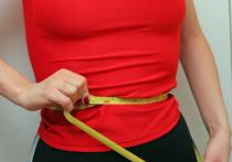 Мы покажем, насколько важно осознанно относиться к похудению, грамотно менять свои привычки и проводить профилактические обследования
