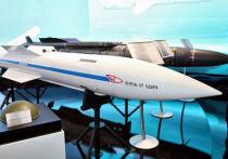 Новая российская авиационная ракета напугала ВВС США
