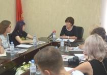 Федерация профсоюзов Ставрополья заявила о своей позиции по поводу пенсионной реформы