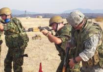 Македонцы заплатят жизнями за НАТО: в горячие точки вместо американцев