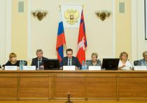 Волгоградские врачи спасли на 145 жизней больше