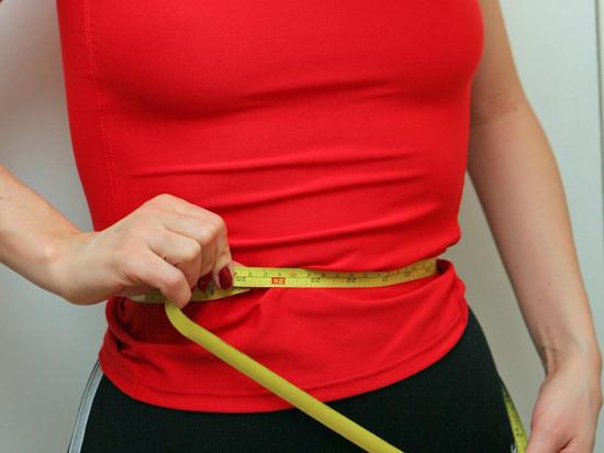 Мы бросаем вызов не только себе, но и всем людям, готовым взять ответственность за свое здоровье и свой вес!