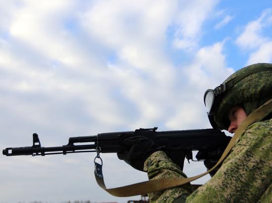 Минобороны прокомментировало сообщение о гибели десятков российских военнослужащих в Сирии
