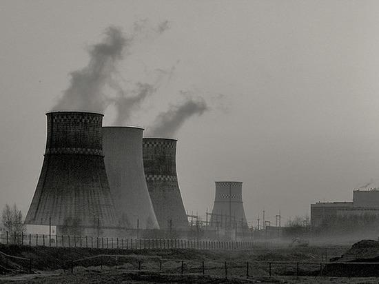 Центр мониторинга омского воздуха открывают с опозданием почти на месяц