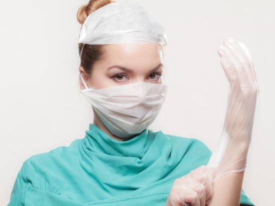 Добрые врачи оказались эффективнее строгих по неожиданной причине