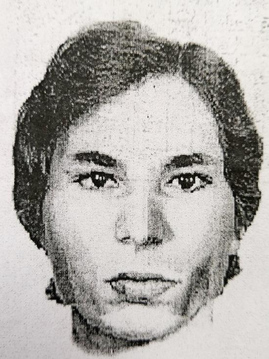 Женщина, принесшая смерть пенсионерке в тверской маршрутке, пропала бесследно