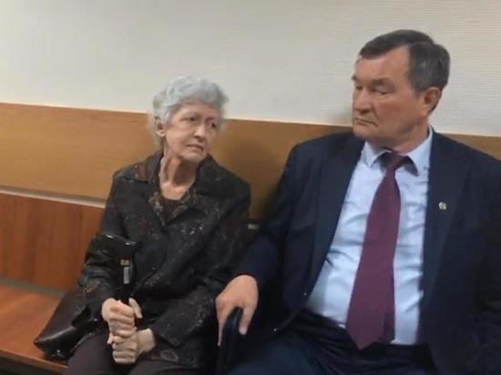 Готовился к выборам: новая версия ДТП у метро «Славянский бульвар»