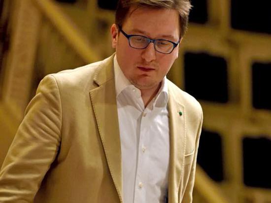 Композитор Кузьма Бодров: «Если музыка написана мастерски — она будет авангардной и классической одновременно»