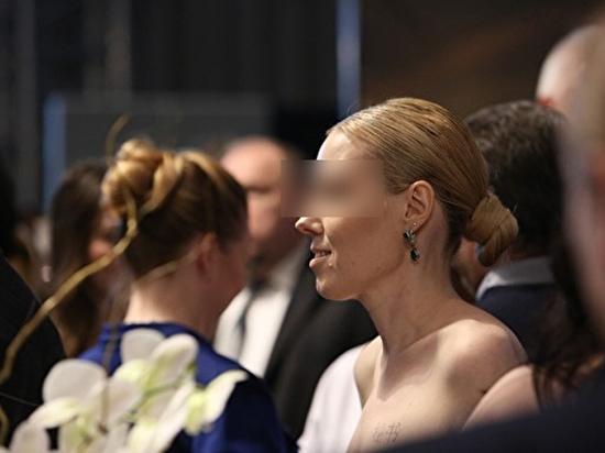 Мания махинаций: как свердловская пиарщица  Валентина Гофенберг попала под статью
