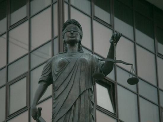 Взятка и превышение полномочий: в Оренбурге предъявили обвинение бывшей сотруднице Минкульта Марине Дмитриевой