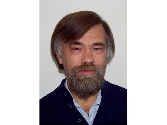Математик, удостоенный премии Коула, скончался в Петербурге