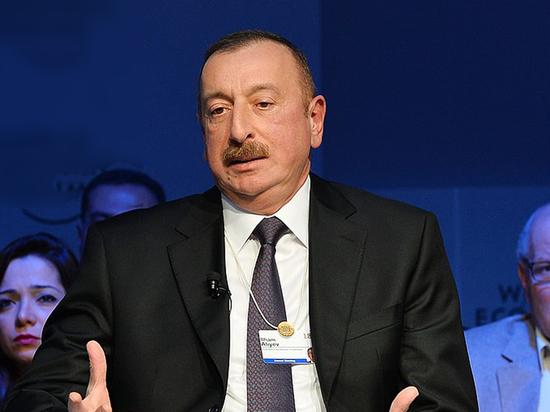 Секс видео знаменитых женщин азербайджана