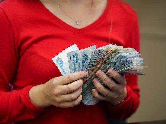 Доверчивую пенсионерку крупно обманули во Владивостоке