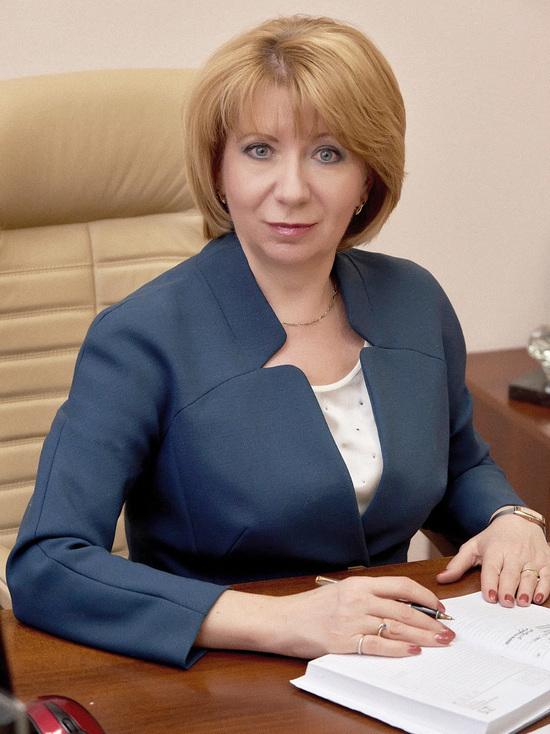 Жители Ставрополя получили новые платежные поручения на оплату ЖКХ