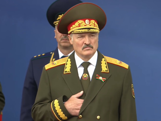 В Минобороны Беларуси посоветовали изданию Deutsche Welle читать китайских философов