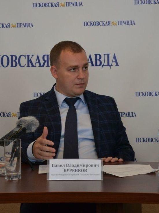 Кадры: предварительно депутаты согласились с кандидатурой нового министра экономразвития Карелии
