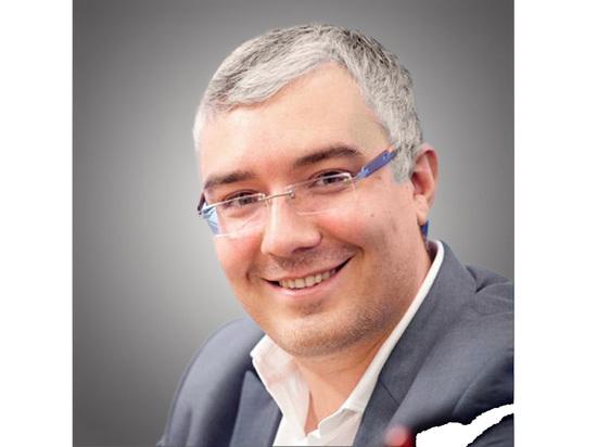 Путин назначил Пескова из АСИ спецпредставителем по цифровому развитию